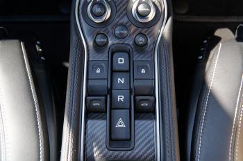 McLaren 570GT V8 2dr SSG Auto Coupe image 15 thumbnail