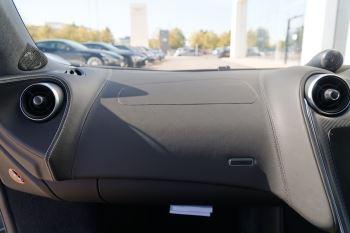 McLaren 570GT V8 2dr SSG Auto Coupe image 22 thumbnail