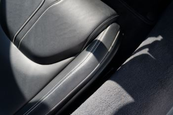 McLaren 570GT V8 2dr SSG Auto Coupe image 29 thumbnail