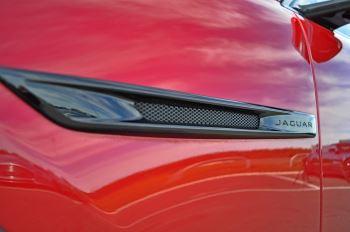 Jaguar XJ 5.0 V8 Supercharged XJR image 12 thumbnail