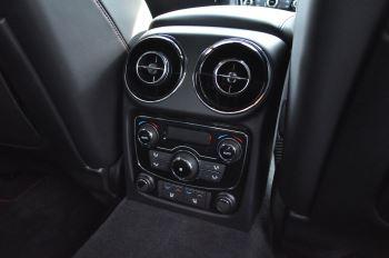 Jaguar XJ 5.0 V8 Supercharged XJR image 22 thumbnail