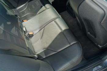 BMW M3 Saloon  image 12 thumbnail