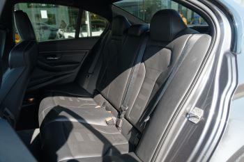 BMW M3 Saloon  image 14 thumbnail