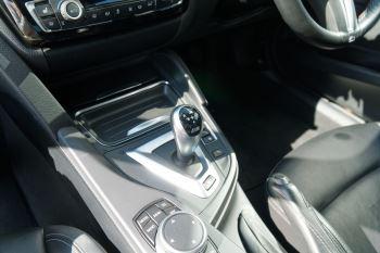 BMW M3 Saloon  image 15 thumbnail