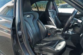 BMW M3 Saloon  image 25 thumbnail
