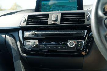 BMW M3 Saloon  image 30 thumbnail
