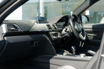 BMW M3 Saloon  image 34 thumbnail