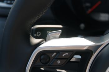 Porsche Boxster S image 27 thumbnail