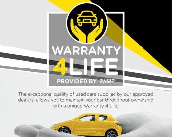 Ford S-MAX 2.0 TDCi 150 Titanium 5dr image 4 thumbnail