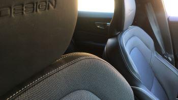 Volvo V60 2.0 D4 [190] R DESIGN 5dr - Volvo on Call, DAB Radio, SAT NAV, Park Assist image 16 thumbnail
