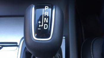 Volvo V60 2.0 D4 [190] R DESIGN 5dr - Volvo on Call, DAB Radio, SAT NAV, Park Assist image 26 thumbnail