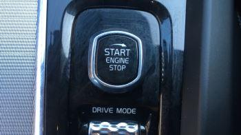Volvo V60 2.0 D4 [190] R DESIGN 5dr - Volvo on Call, DAB Radio, SAT NAV, Park Assist image 27 thumbnail