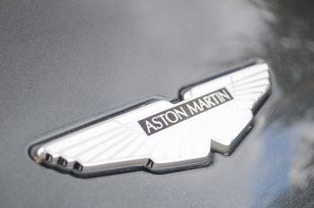Aston Martin DBS V12 Superleggera 2dr Touchtronic image 13 thumbnail