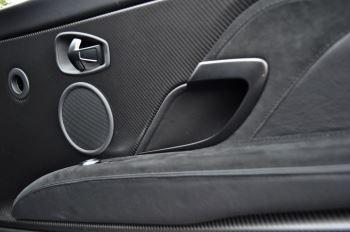 Aston Martin DBS V12 Superleggera 2dr Touchtronic image 20 thumbnail