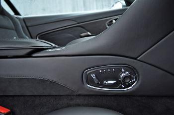 Aston Martin DBS V12 Superleggera 2dr Touchtronic image 24 thumbnail