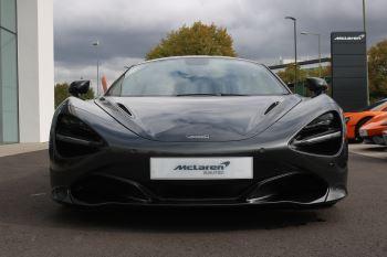 McLaren 720S Performance image 4 thumbnail