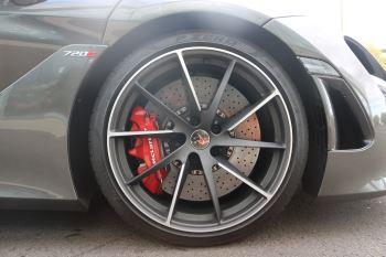McLaren 720S Performance image 5 thumbnail