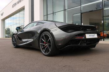 McLaren 720S Performance image 7 thumbnail