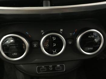 Fiat 500X 1.3 City Cross DCT image 11 thumbnail