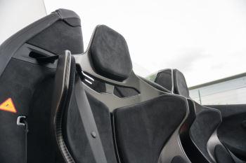 McLaren 600LT Spider Spider image 31 thumbnail
