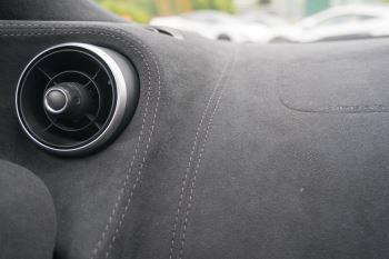 McLaren 600LT Spider Spider image 41 thumbnail