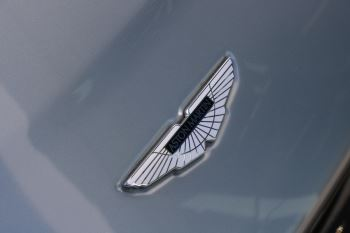 Aston Martin V12 Vantage S Roadster S 2dr Sportshift III image 9 thumbnail