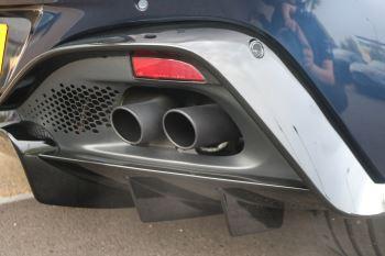 Aston Martin New Vantage 2dr ZF 8 Speed image 9 thumbnail