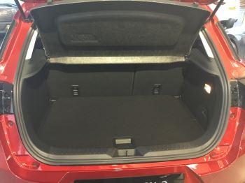 Mazda CX-3 1.8d Sport Nav + image 8 thumbnail