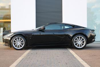 Aston Martin DB11 V12 2dr Touchtronic image 2 thumbnail