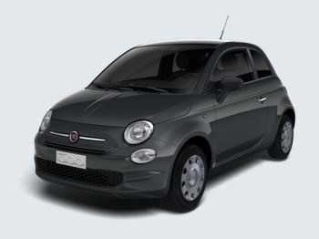 Fiat 500 1.2 Pop 3dr  thumbnail image