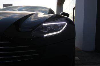 Aston Martin DB11 V12 2dr Touchtronic image 10 thumbnail