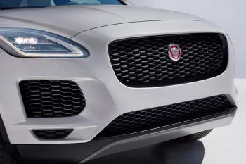 Jaguar E-PACE 2.0d R-Dynamic SE image 16 thumbnail