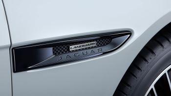 Jaguar XE 2.0 S image 11 thumbnail