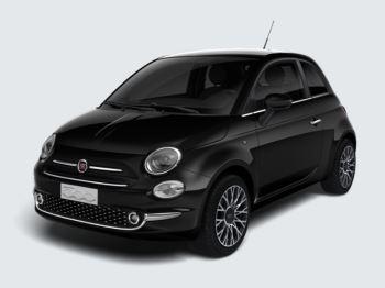Fiat 500 1.0 Mild Hybrid Sport 3dr