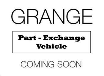 Audi Q3 1.4T FSI SE 5dr S Tronic Automatic Estate (2016) image