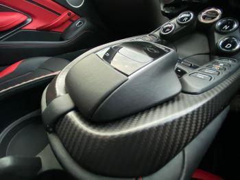 Aston Martin New Vantage 2dr ZF 8 Speed image 14 thumbnail