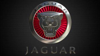 Jaguar XE 2.0d [180] R-Sport image 17 thumbnail