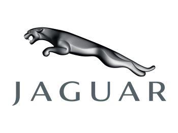 Jaguar XE 2.0d [180] R-Sport image 20 thumbnail