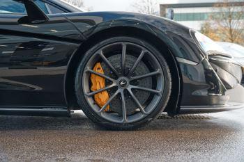 McLaren 570GT Coupe  image 16 thumbnail