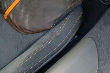 McLaren 570GT Coupe  image 24 thumbnail