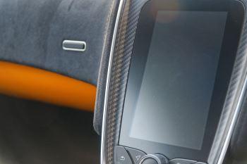 McLaren 570GT Coupe  image 36 thumbnail