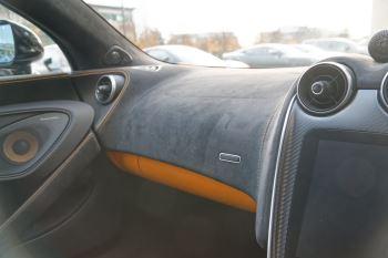 McLaren 570GT Coupe  image 42 thumbnail