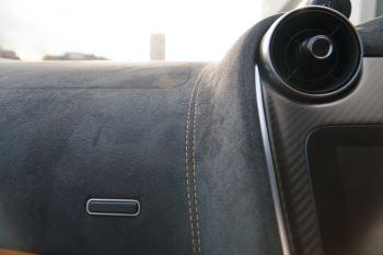 McLaren 570GT Coupe  image 43 thumbnail