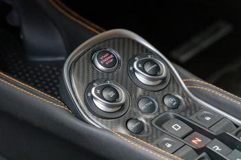 McLaren 570GT Coupe  image 50 thumbnail