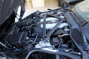 Aston Martin DB11 V12 2dr Touchtronic image 24 thumbnail