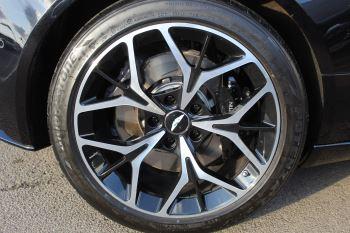 Aston Martin DB11 V12 2dr Touchtronic image 23 thumbnail
