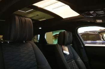 Land Rover Range Rover Velar 5.0 P550 SVAutobiography Dynamic Edition 5dr Auto image 16 thumbnail