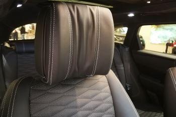 Land Rover Range Rover Velar 5.0 P550 SVAutobiography Dynamic Edition 5dr Auto image 17 thumbnail