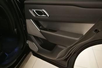Land Rover Range Rover Velar 5.0 P550 SVAutobiography Dynamic Edition image 21 thumbnail