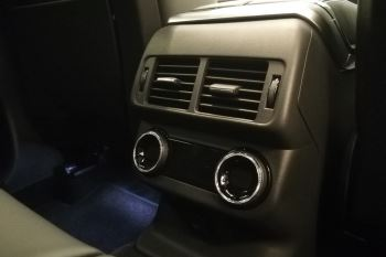 Land Rover Range Rover Velar 5.0 P550 SVAutobiography Dynamic Edition image 24 thumbnail